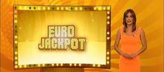 Eurojackpot bacia la Germania con un 5+1