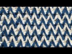 Friendship Bracelets, Rugs, Diy, Tunisian Crochet, Crochet Stitches, Crochet Batwing Tops, Costumes, Farmhouse Rugs, Bricolage