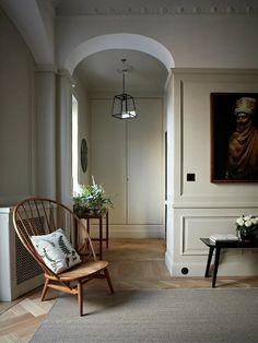 Fotógrafos de interiores: Paul Massey | Etxekodeco