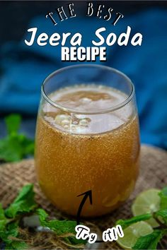 Frozen Drink Recipes, Summer Drink Recipes, Frozen Cocktails, Sangria Recipes, Beer Recipes, Punch Recipes, Summer Drinks, Cocktail Recipes, Mango Mojito