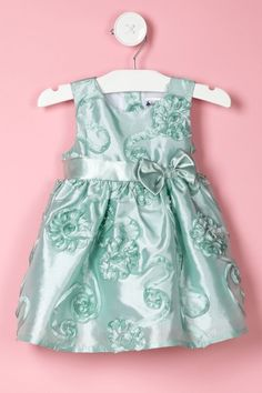 Joe Ella  Limes Dress  $25.00