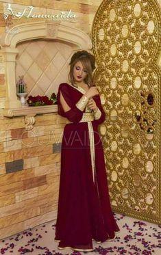 Dress Robes, Caftan Dress, Anarkali Dress, Robes Maxi, Afghani Clothes, Arabic Dress, Arab Fashion, High Fashion, Party Frocks