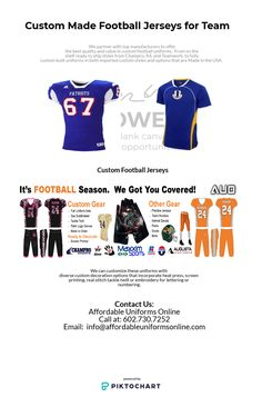 19 Best BUY ADULT FOOTBALL UNIFORMS images  6e9ce9af1