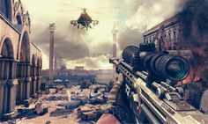 Modern Combat 5: Blackout for Windows Phone andWindows 8.1is now free-to-play with Xbox Live support - http://mobilephoneadvise.com/modern-combat-5-blackout-for-windows-phone-and-windows-8-1-is-now-free-to-play-with-xbox-live-support