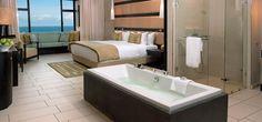 Fairmont Zimbali Resort, KwaZulu-Natal, South Africa