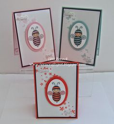 : Baby Bumblebee With Perpetual Birthday Calendar