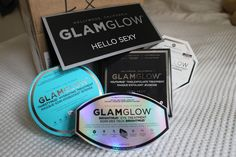 Quailer: GROUP HUG for the GLAM GLOW Family Eye Treatment, Hug, Glow, Posts, Stuff To Buy, Messages, Sparkle, Cuddling, Cuddle