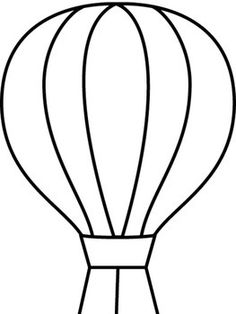 coloring pages - Hot air balloon term goals I modelled and drew pattern lines on the balloon for students to get a creative idea of how to design and colour it Students put their name in the basket and wrote their term goal on a cloud template created in Preschool Coloring Pages, Free Printable Coloring Pages, Colouring Pages, Coloring Pages For Kids, Colouring Sheets, Coloring Books, Cloud Template, Balloon Template, Art Drawings For Kids