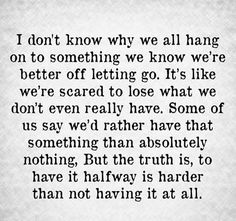 Trendy Quotes About Moving On From Love Breakup God Love Breakup, Breakup Quotes, Heartbreak Quotes, Quotes To Live By, Me Quotes, Hang On Quotes, Funny Quotes, Romance Quotes, Crush Quotes