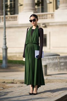 C'est Chic: Style from Paris