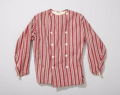1900 work clothes | ... /worker wear from the late 1800's/early 1900's. All museum pieces