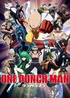 Estreno de Anime para el 4 de Octubre!!