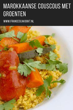 Easy Cooking, Salsa, Veggies, Rice, Mexican, Vegan, Dinner, Health, Ethnic Recipes