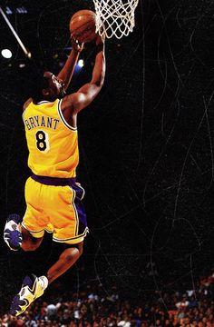 """Kobe """"Bean"""" Bryant"""