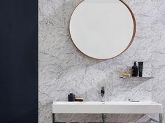 Bathroom Trends - Neo Classic   Reece