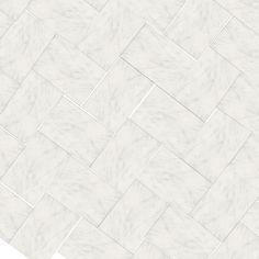 Byggmaxin edullisesta marmorilaatasta kalanruoto-suunnitelma