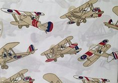 Authentic Kids Vintage Airplanes Twin Sheet Set Authentic Kids http://www.amazon.com/dp/B00RJGG8BS/ref=cm_sw_r_pi_dp_bYVcvb119TC9M