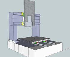 Cnc, Drafting Software, Steel, Projects, Log Projects, Blue Prints, Steel Grades, Iron
