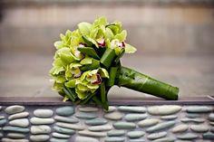 Grandiosos Ramos de novias   Bouquets con elegancia