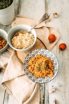 Hummus, Ethnic Recipes, Food, Diet, Homemade Hummus, Meal, Essen, Hoods, Meals