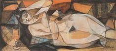 Image result for louise henderson art