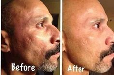 http://mariannamitchek.neriumproducts.com Men love Nerium too!!