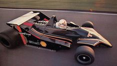 Dylan Smit's gallery 3 Apr 2018 F1 Racing, Racing Team, Gp F1, Landing Craft, Mario Andretti, Formula 1 Car, Car Pictures, Car Pics, Twin Turbo