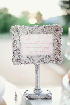Photography by jnicholsphoto.com, Wedding Coordination, Design   Decor by blissbykira.com, Floral Design by petalpushers.us