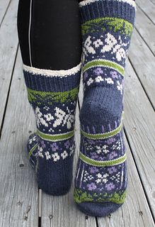 Ravelry: Summer Dream - Sommerdrøm pattern by Aud Bergo Summer Dream, Finger Weights, Sock Yarn, Needles Sizes, Knitting Socks, Leg Warmers, Mittens, Ravelry, Wool