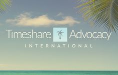 Got timeshare questions? Our new chat service is generating some buzz.