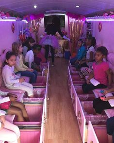 Pedi Time A Party Perfect For Princess Princessparty Kidspartyideas Charlottenc Charlottek