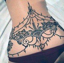 tattoo, tattoos, Tattoo Designs, tatuaże, tatuaże wzory