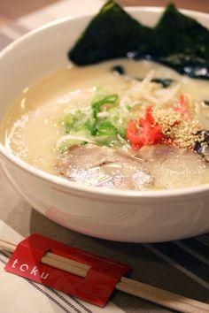 with sake glazed vegetables posts about online on japancentre blog ...