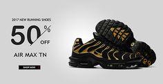 Jordans Sneakers, Air Jordans, Air Max, Running Shoes, Store, Runing Shoes, Larger, Air Jordan, Shop