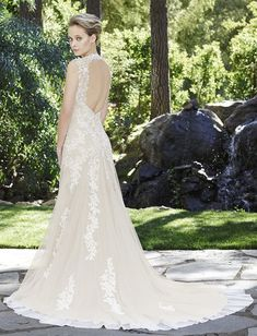 20+ Used Wedding Dresses Seattle - Wedding Dresses for the Mature Bride Check more at http://svesty.com/used-wedding-dresses-seattle/
