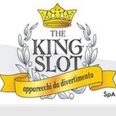 #thekingslot #videolottery #slot #slotmachine