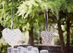 decoraciones de boda al aire libre - Buscar con Google
