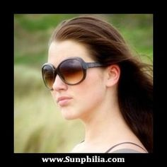 Sunglasses For Round Faces 35 - http://sunphilia.com/sunglasses-for-round-faces-35/