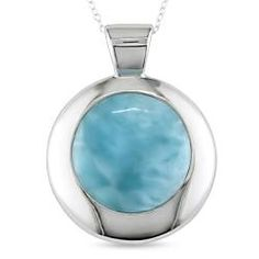 Larimar or rare blue pectrolite found only in the Dominican Republic