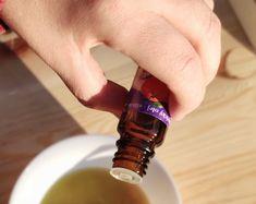 Ako si vyrobiť antibakteriálny gél a univerzálny čistič / HufflePuffle / SAShE.sk Aloe Vera, Rings For Men, Alcohol, Men Rings