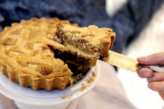 Den beste fyrstekaken! Trondheim, Den, Cakes, Baking, Desserts, Food, Tailgate Desserts, Deserts, Mudpie