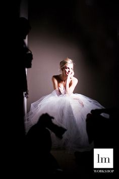 LM Photography Workshop - June 18, 2011 - Nashville, TN by Leslee Mitchell, via Flickr