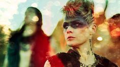 "OTEP - neuer Song ""ZERO"" - https://fotoglut.de/musik-2/video/2016/otep-neuer-song-zero/"