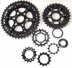SunRace CSMS3 MX3 11-40t 11-42T 10 Speed Wide Ratio bike bicycle mtb freewheel 40t 42t Cassette //Price: $105.95 & FREE Shipping //     #hashtag1 Mtb, Bicycle, Free Shipping, Bike, Bicycle Kick, Bicycles, Mountain Biking