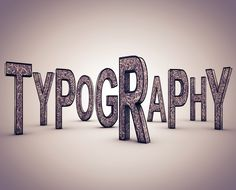 Pengertian, Prinsip Dan Klasifikasi Tipografi Font Untuk Belajar Dasar Design - http://www.dosenpendidikan.com/pengertian-prinsip-dan-klasifikasi-tipografi-font-untuk-belajar-dasar-design/