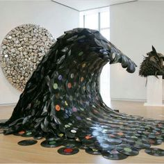 Ride the wave of music