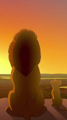 The Lion King wallpaper O rei leão, Lion Wallpaper, Disney Phone Wallpaper, Couple Wallpaper, Animal Wallpaper, Wallpaper Backgrounds, Iphone Wallpaper, Iphone Backgrounds, Lion King Images, Lion King Pictures