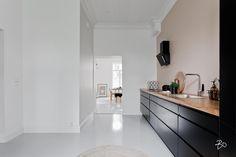 Bo LKV Dining Area, Kitchen Dining, Kitchen Inspiration, Oversized Mirror, Photos, Furniture, Home Decor, Homemade Home Decor, Kitchen Dining Living