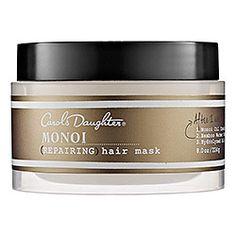 $29.00 Carol's Daughter Hair Repair Mask