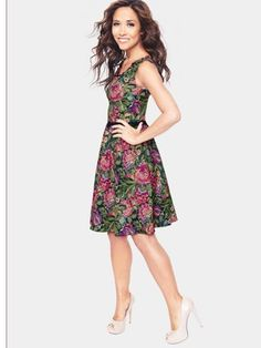 Shop Very for women's, men's and kids fashion plus furniture, homewares and electricals. Prom Dresses, Summer Dresses, Wedding Wear, Kids Outfits, Kids Fashion, Tapestry, Gowns, My Style, Sexy